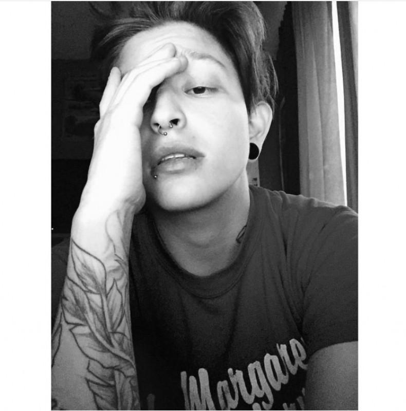 I need a girl like you ellen