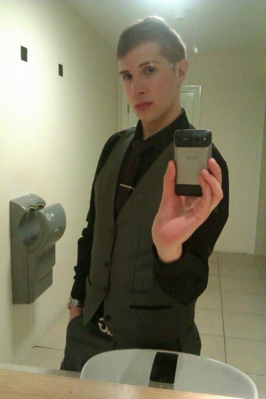 solihull gay singles With this dating service you'll meet lots of gay singles from solihull online to date and fulfill your desires with affection and care.