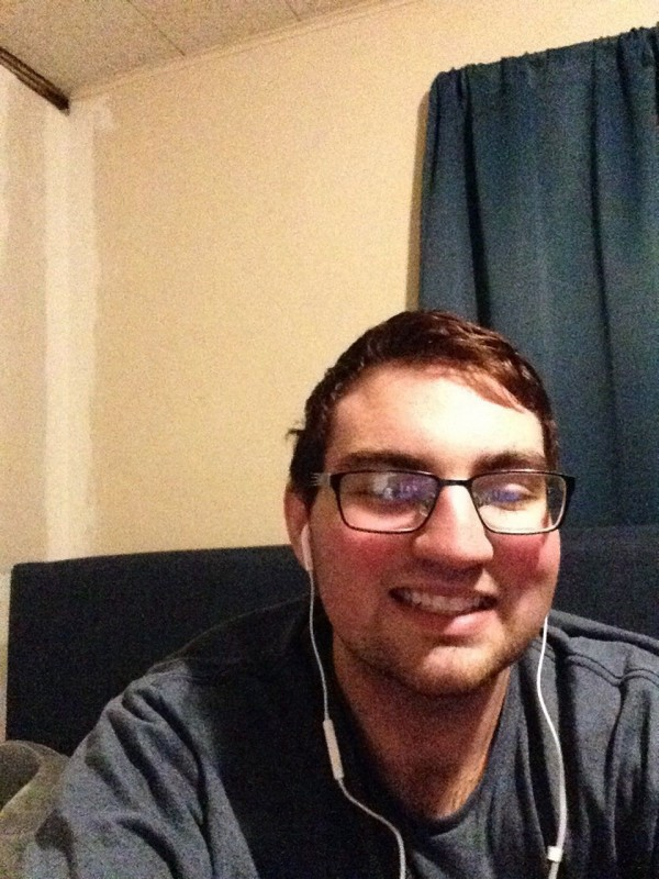 Gay online dating in duncanville tx