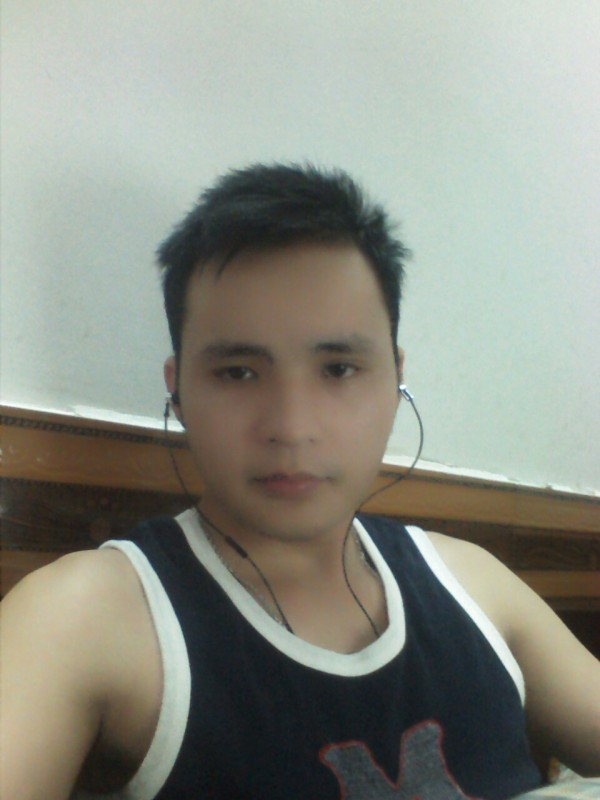 ho chi minh city gay dating site In the category massages ho chi minh city you can find 4 personals ads, eg: erotic massages, sexy massages or special massages.