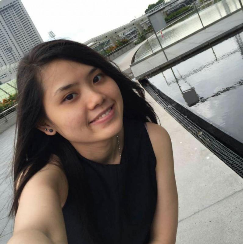 Asian dating venture pasir gudang
