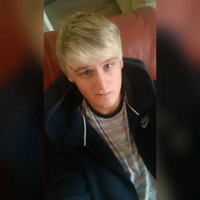 young teen gay video clip
