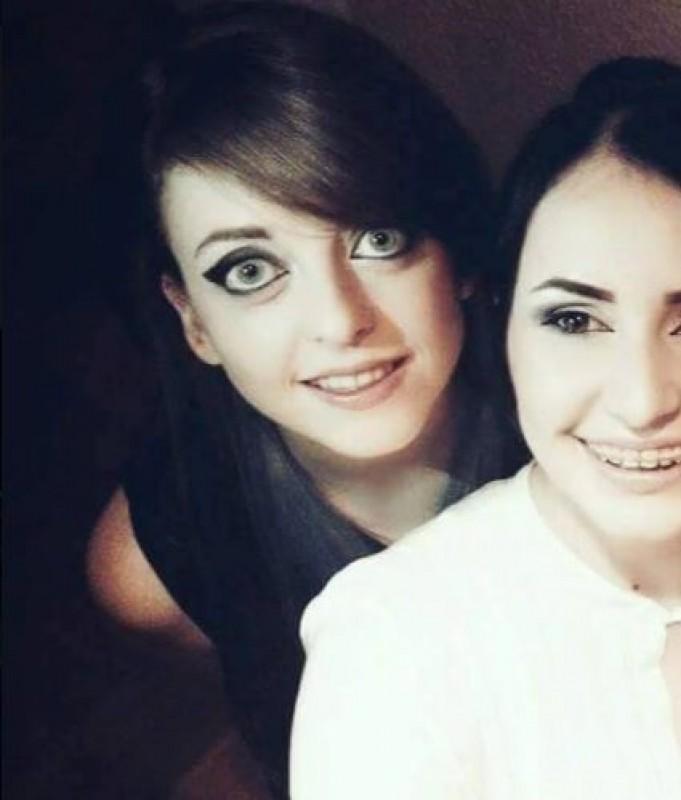 Gay and Lesbian Dating Limerick - Vivastreet