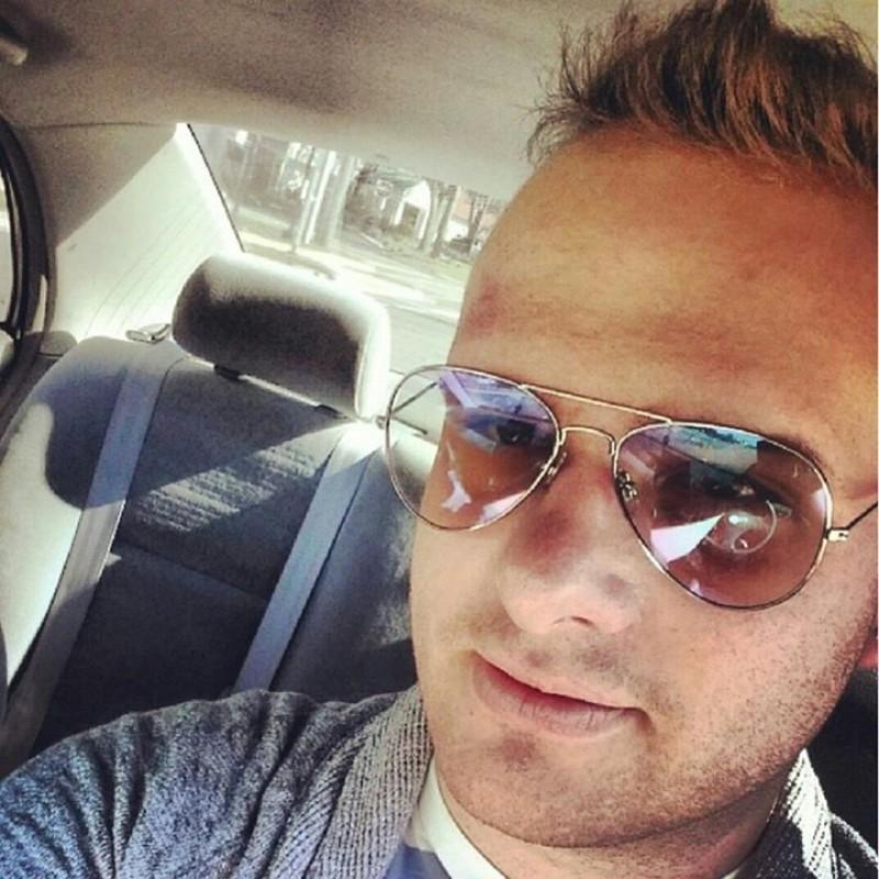 Gay dating free ladson south carolina