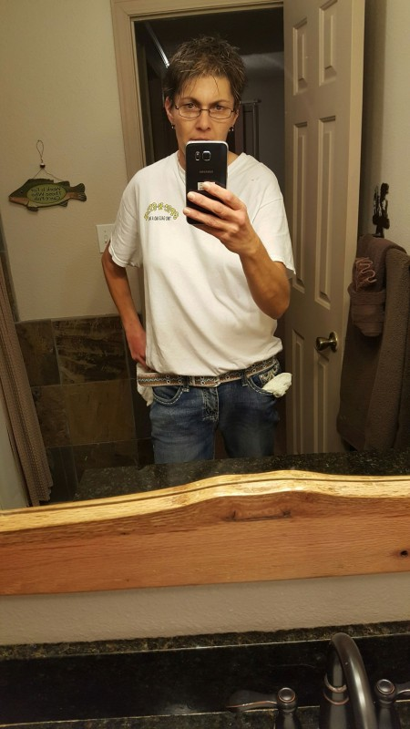 kimberling city gay singles 107 records - view phone numbers, addresses, public records, background check reports and possible arrest records for rundell in kimberling city, mo whitepages people search is the most trusted directory.