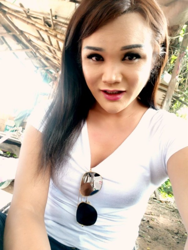 Nikki - Phuket, Southern, Thailand : Only Lads - free gay