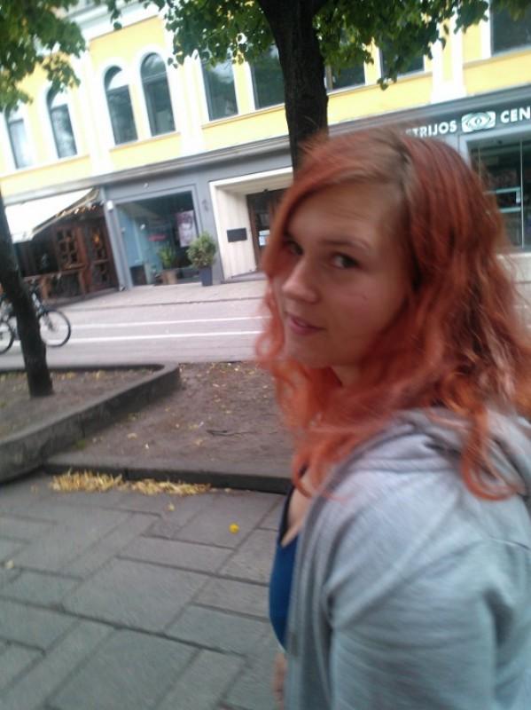 Gay Latvia Chat, Dating, Gay Lesbian Community