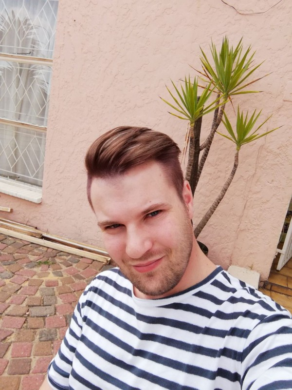 Want to meet single gay men in Sydney, New South Wales