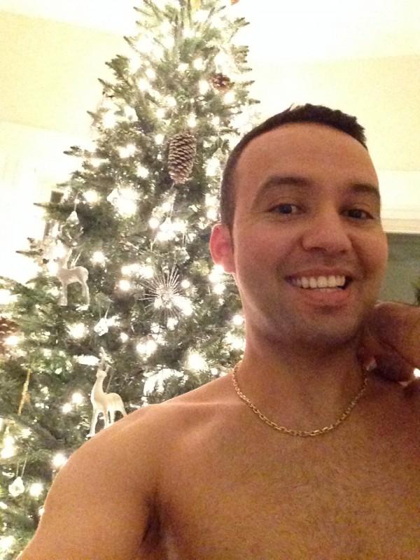 Boston Free Gay Dating Rhyle