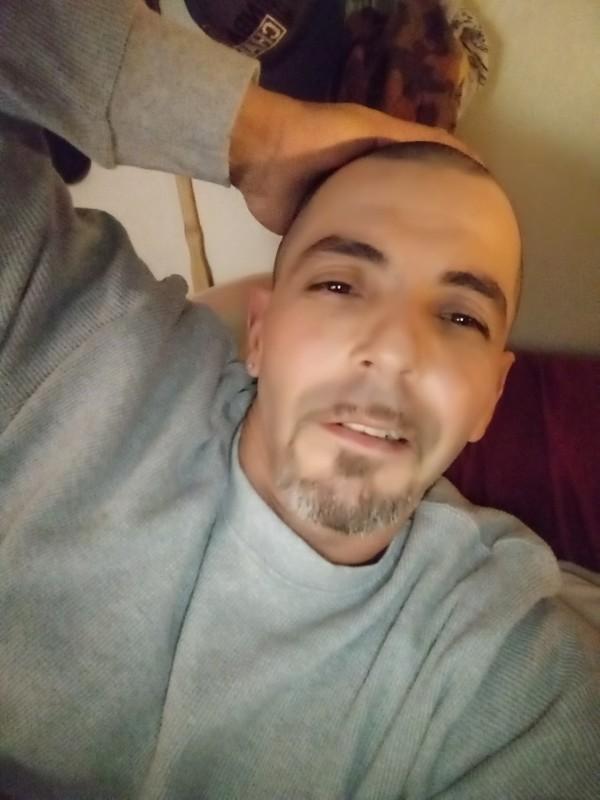 Männer suchen frauen für sex akron ohio