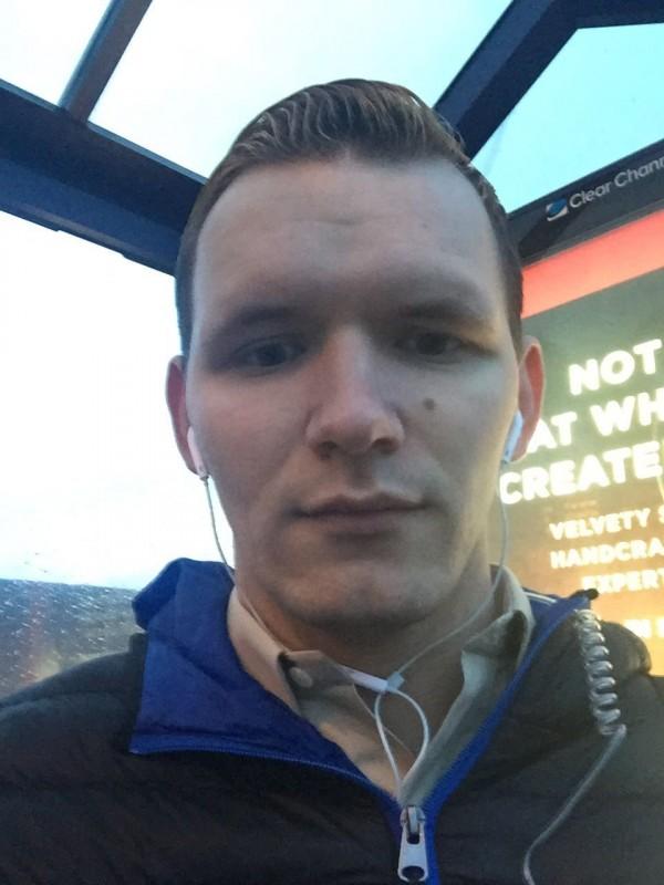 Gay dating city charleston il