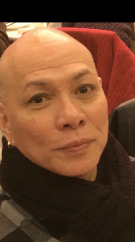 Gay online dating in jurupa valley ca