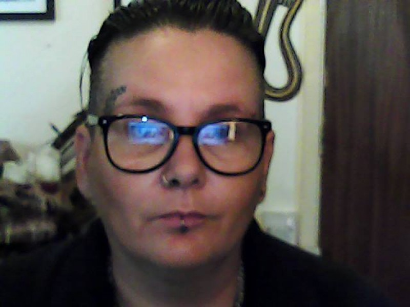 biggers lesbian personals Lesbian personals for single lesbians looking for love and romance create your own free personal ad and start dating in your area, region, local click on submit new post on your left friendship (262) looking for new lesbian friends meet other like-minded lesbians for friendship, sports and the outdoors.