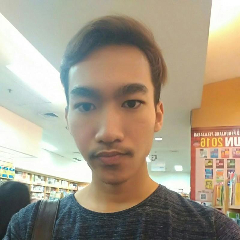Free Dating Surabaya