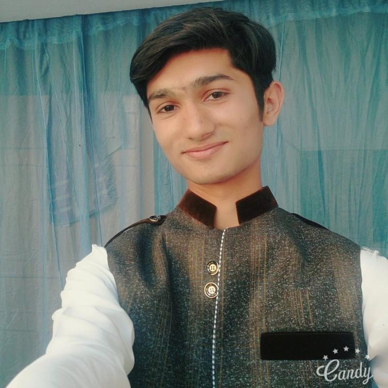 gay dating websites pakistan