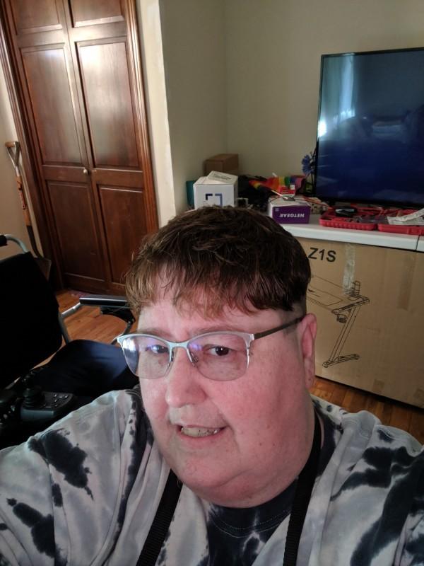John arpino king ferry ny dating profile