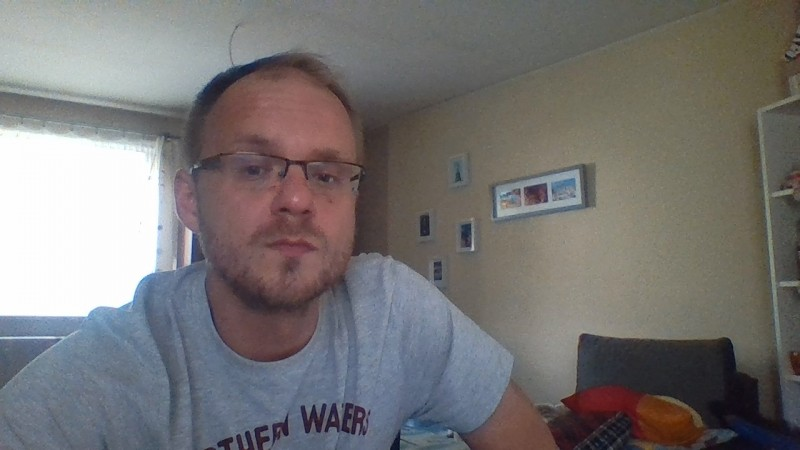 Plattsmouth gay online dating
