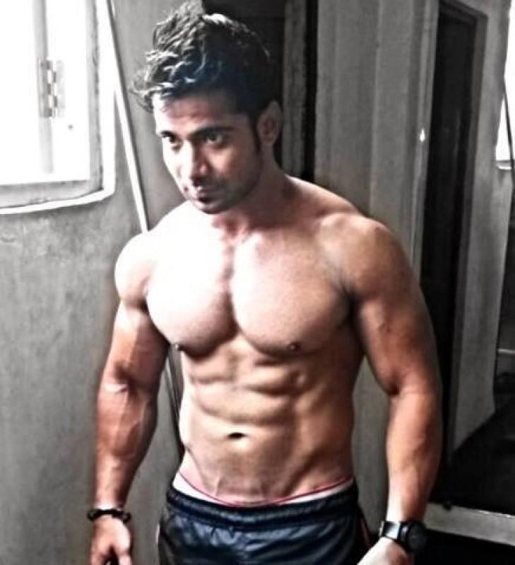 Mumbai gay topix