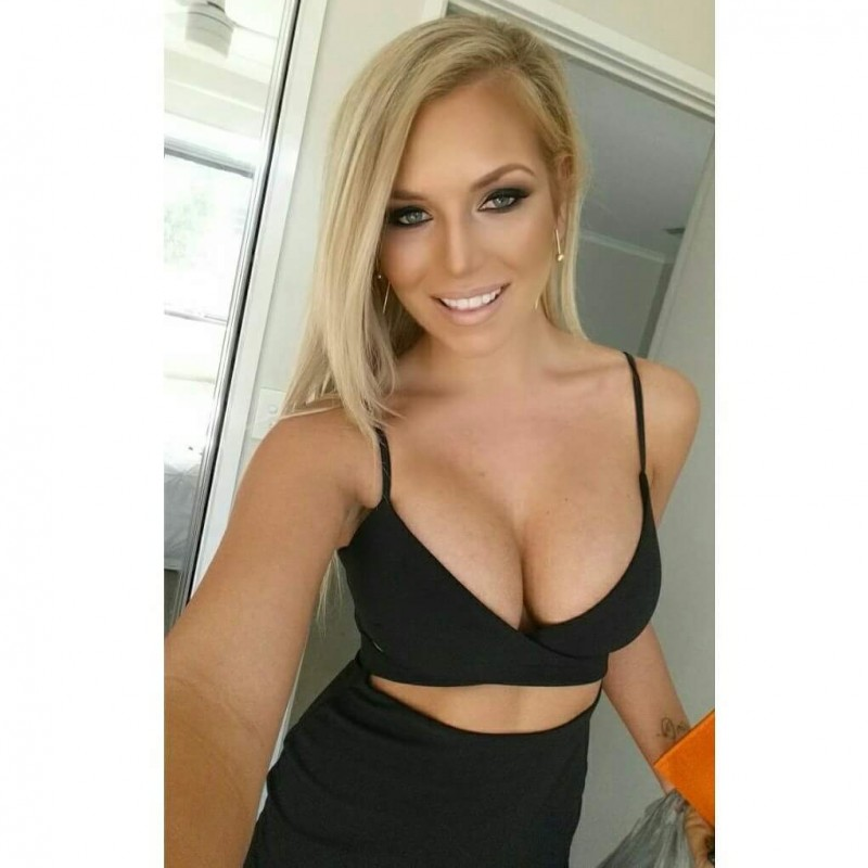 Dating agency gold coast