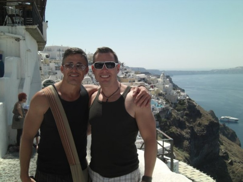 gay singles in ohio Meet akron gay men meet some great gay singles in the akron area who are looking for someone just like you have fun (the whole site is completely free), and you never know what special.