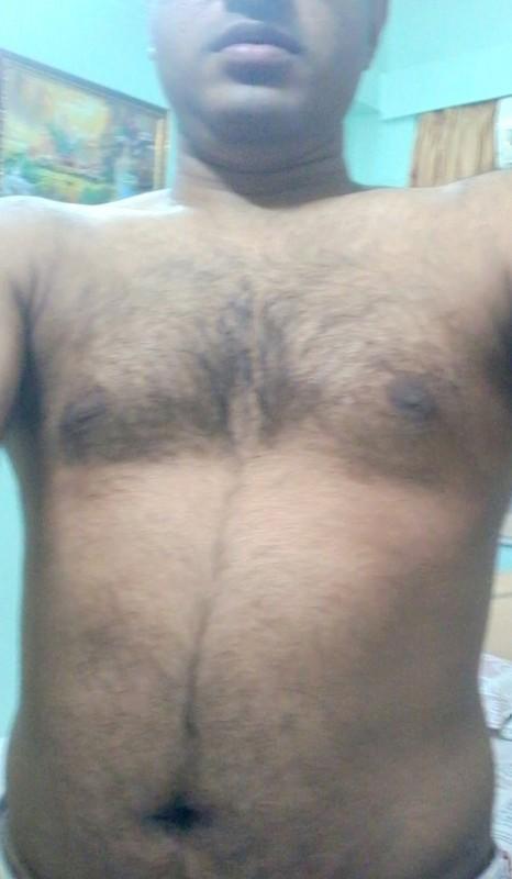 navi mumbai gay dating