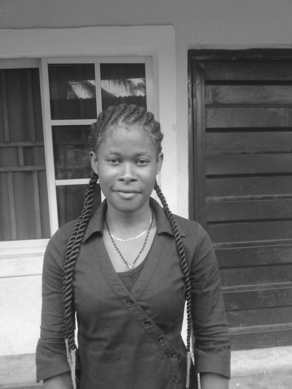 Onitsha dating Miten tehdä dating sites