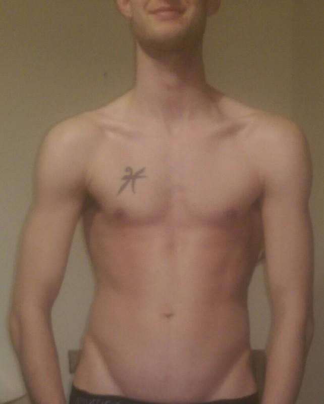 naked suicide girl sash