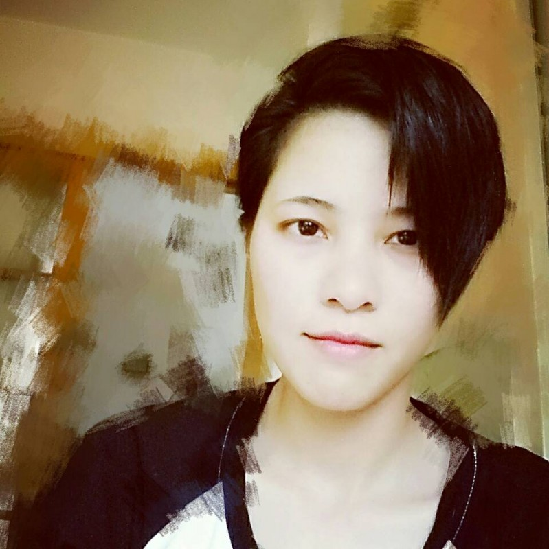 guangzhou lesbian singles Classifieds for great china buy, sell, trade, date, events post anything chinadailycom classifieds.