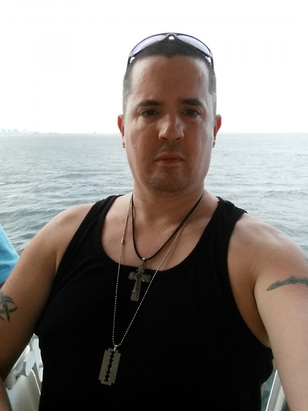 pompano beach gay dating site Pompano beach's best dating site for gay men meet gay men from pompano beach 100% free.
