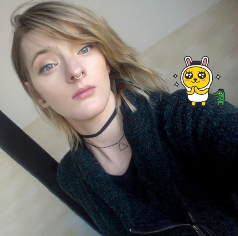 akita lesbian singles Lake in the hills lesbians at pinkcupidcom join for free and meet hundreds of lesbian singles in lake in the hills  akita who does not  lesbian dating in lake.