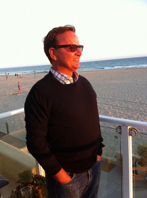 gay dating apps uk free in San Jose