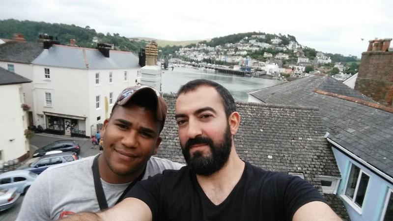 Gay matchmaking service newburg ky