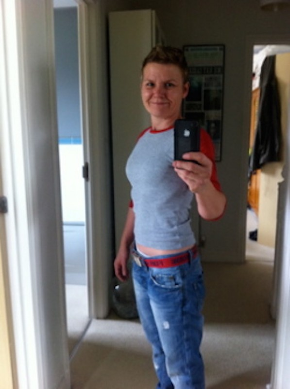 from Luke gay dating perth scotland