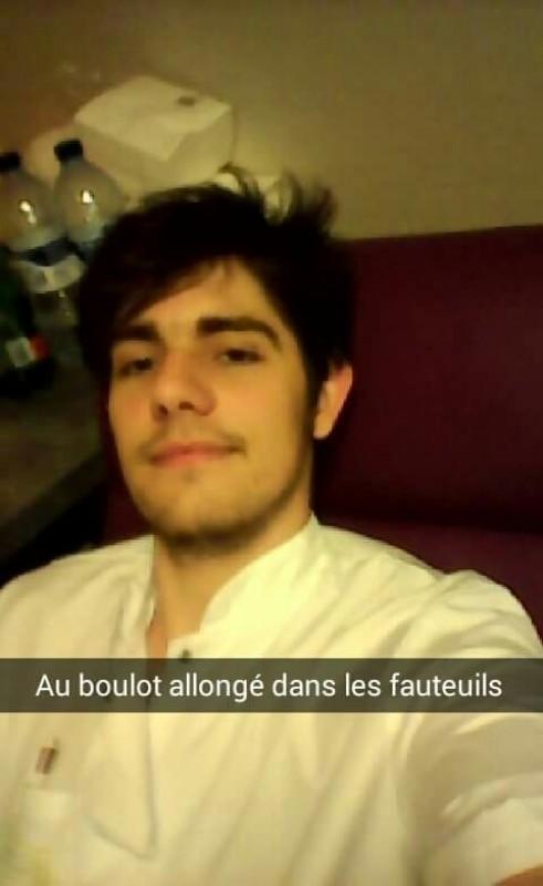rencontre gay tchat à Sotteville-lès-Rouen