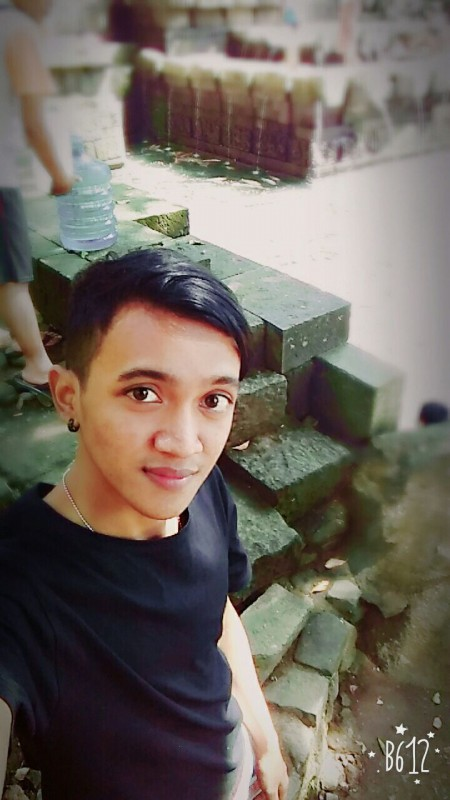 Gay indonesia malang