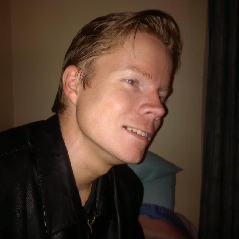 online dating south africa pietermaritzburg