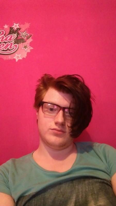 Gay dating app baraboo wi
