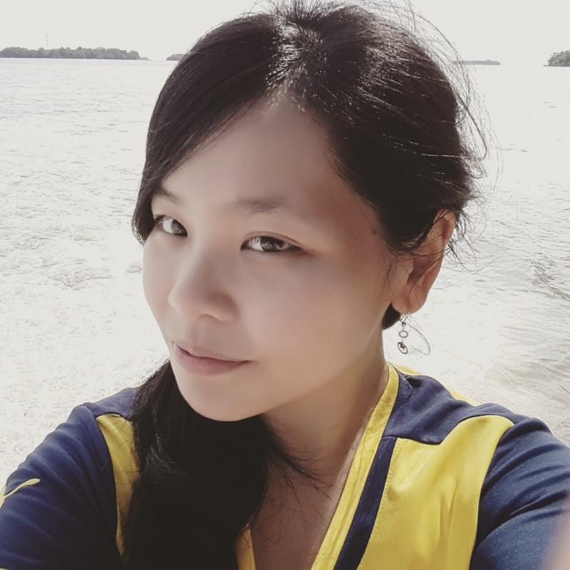Tangerang dating