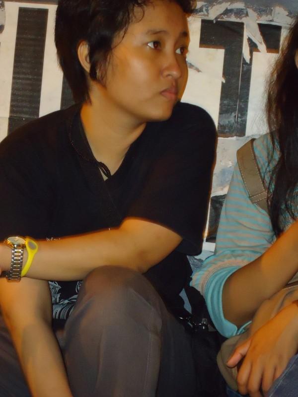Semarang Dating
