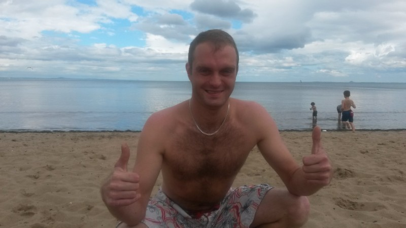 army men dating site