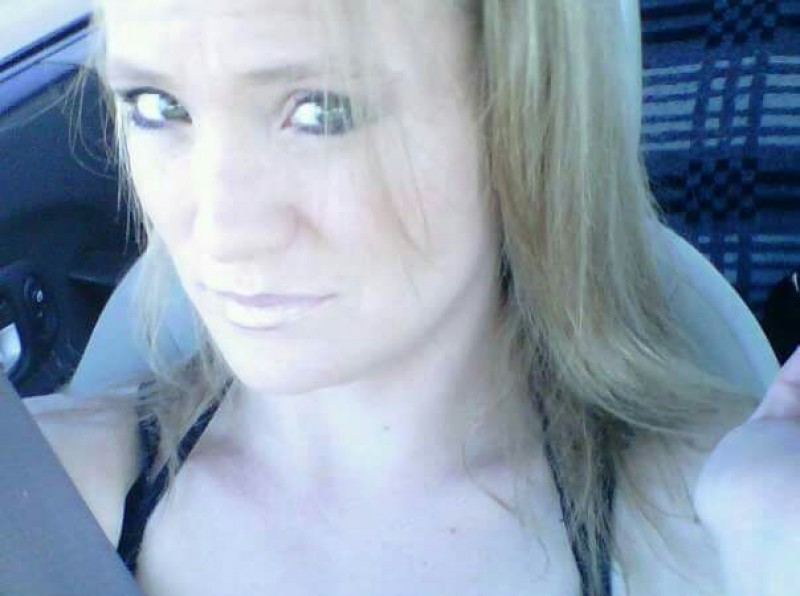 Gay online dating in louisville ky