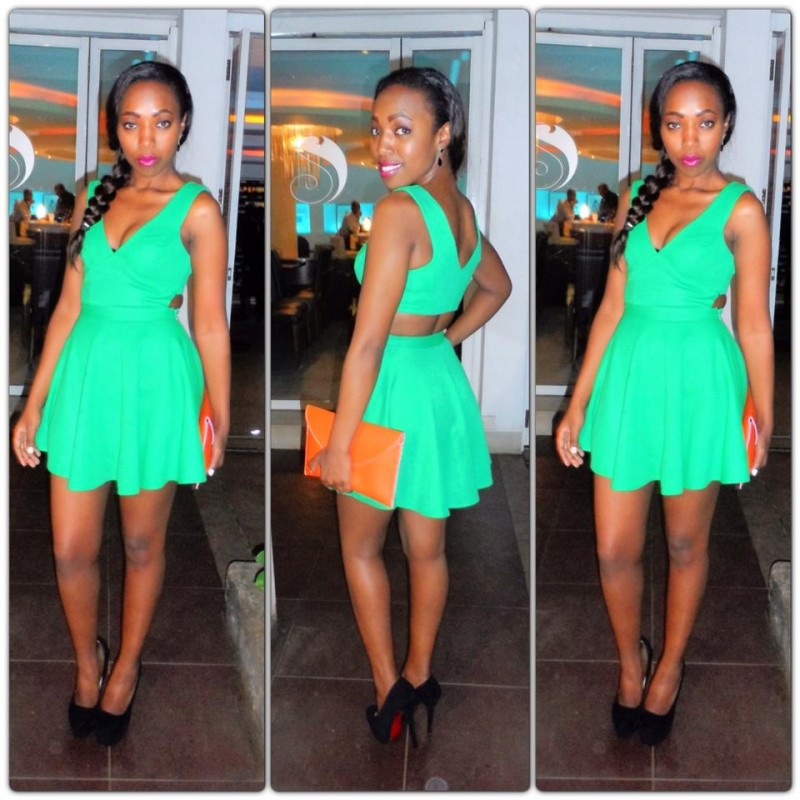 nairobi dating scene Dating isn't rocket science so why is it so hard to date in nairobi are all the good men and women taken.