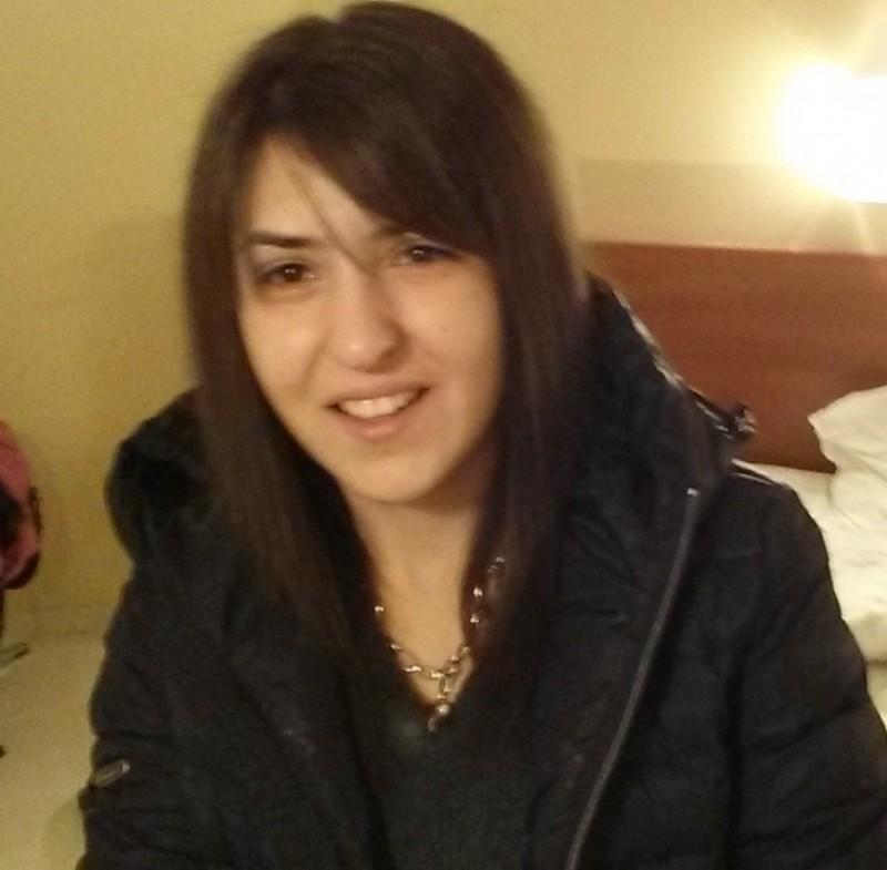 Bulgaria dating