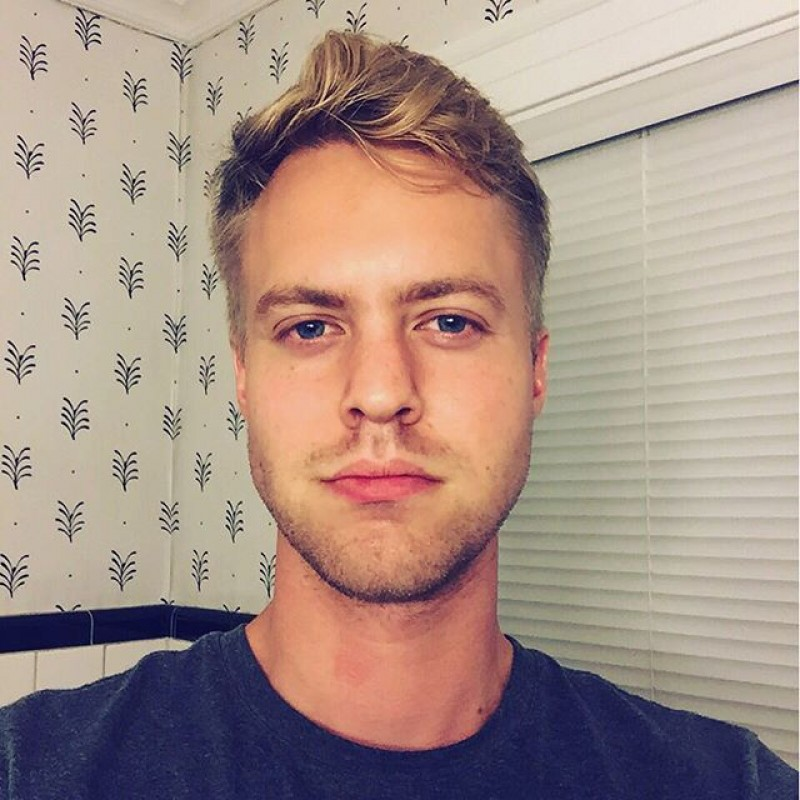 Gay dating free near mandeville