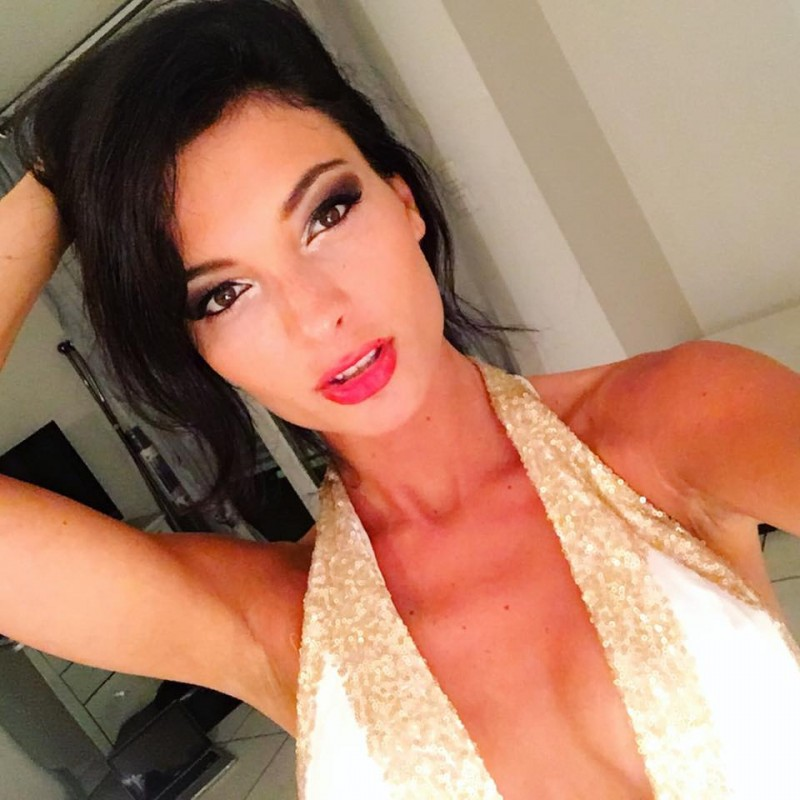 maxatawny lesbian personals Free sex black lesbian maxatawny full and nice bbc in latex personals hengrave cheating with a male/female visiting prostitues male/female whatever it is.