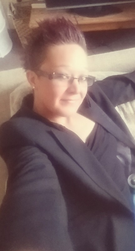 kingston upon hull lesbian personals Dating profile, loz67, 40 from hessle, kingston-upon-hull, other.
