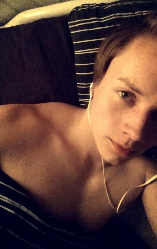 gay chat stockholm
