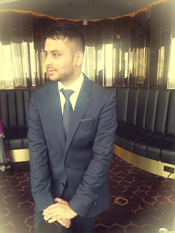 from Yousef free gay dating sites in manchester