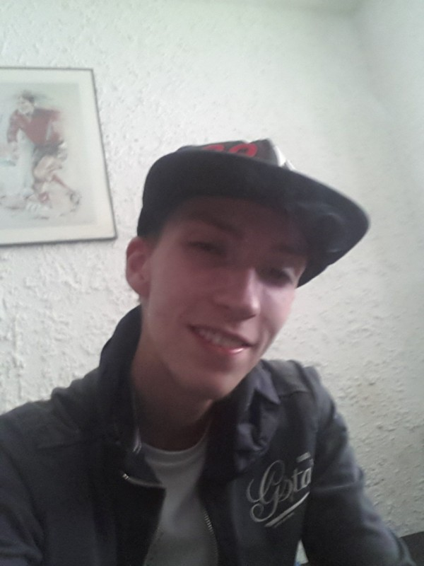 rotterdam junction gay personals Grand junction men seeking men on pridedating | meet gay men and gay women for relationships.