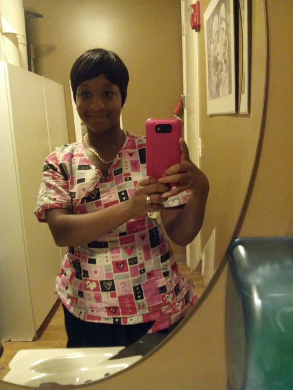 la marque black girls personals Meet la marque singles online interested in meeting new people to date zoosk is used by millions of singles around the world to meet new people to date.
